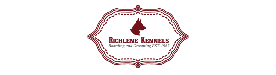 Richlene Kennels Pet Boarding and Grooming